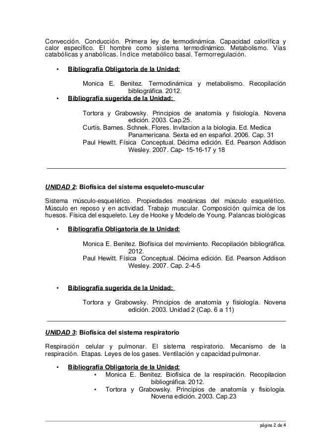 Moderno Agujeros Fundamentos De La Anatomía Humana Y Fisiología 10a ...