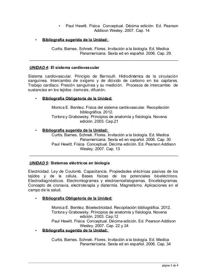Dorable Pearson Anatomía Y La Fisiología Novena Edición Modelo ...