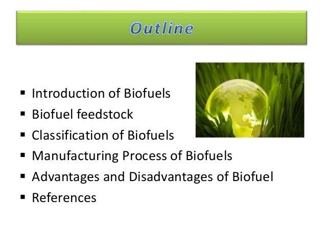 Biofuel presentation org.