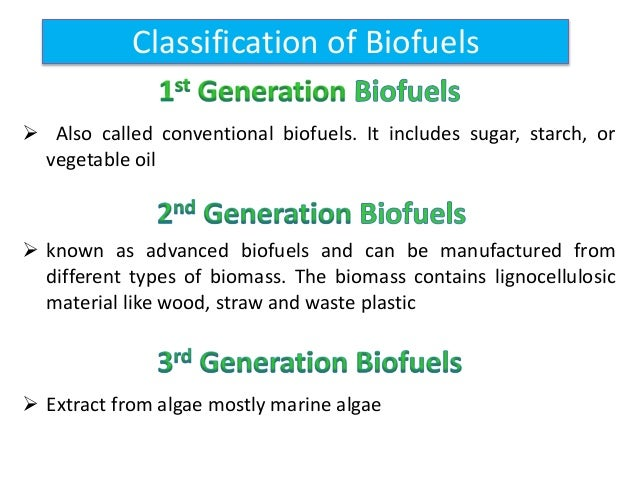 Download biofuels: gasoline tank with blossom powerpoint template.