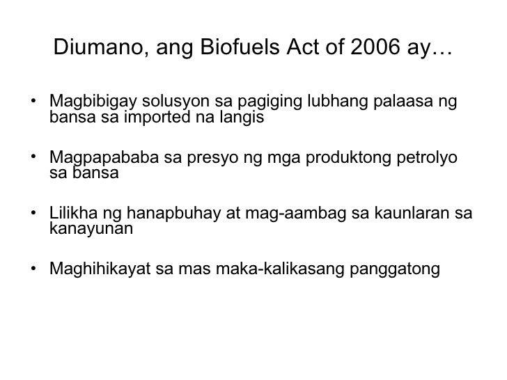 epekto ng kapitalismo Ang kapitalismo ay isang sistemang pang-ekonomiya, sosyal,  nila o ang mga  masasamang epekto ng hungkag na mining act of 1995 bakit.