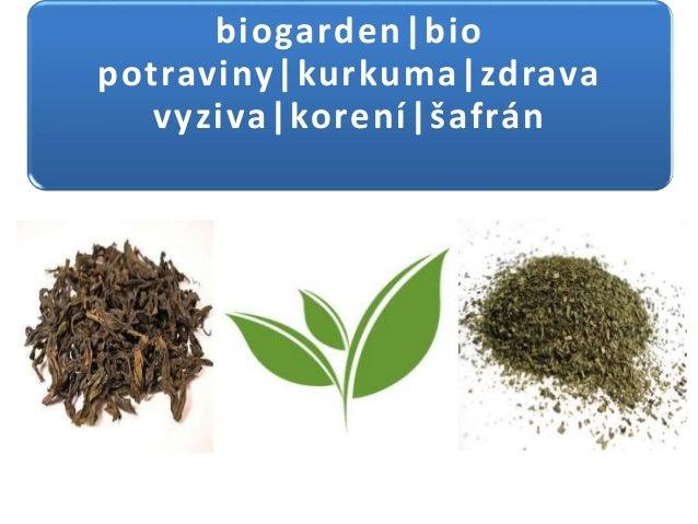 Biogarden Template 3