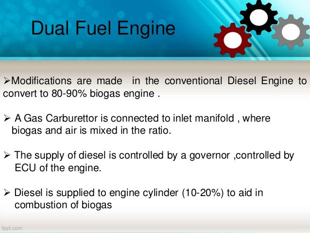 a critique of why the gasoline engine The diesel engine has always been the most efficient internal combustion engine available, but thanks to new technology, the gas engine is quickly catching up by rex roy nov 22, 2010.