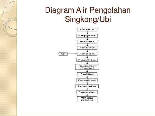 Biogas Ch4 Sebagai Pembangkit Listrik Dari Singkong