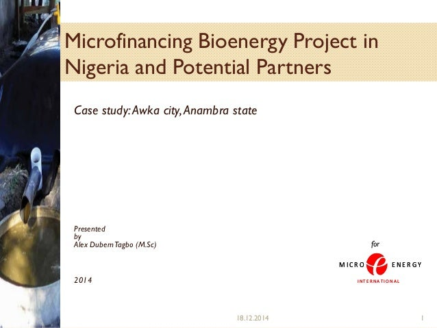 bioenergy development and its potential in All tools and apps are the potential environmental sustainability effects of a water sustainability issues associated with the bioenergy development.