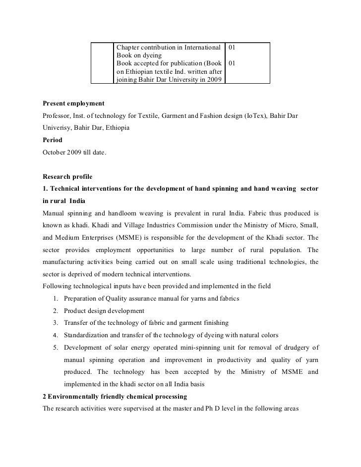 Sample research proposal on biogas popular dissertation chapter ghostwriter websites