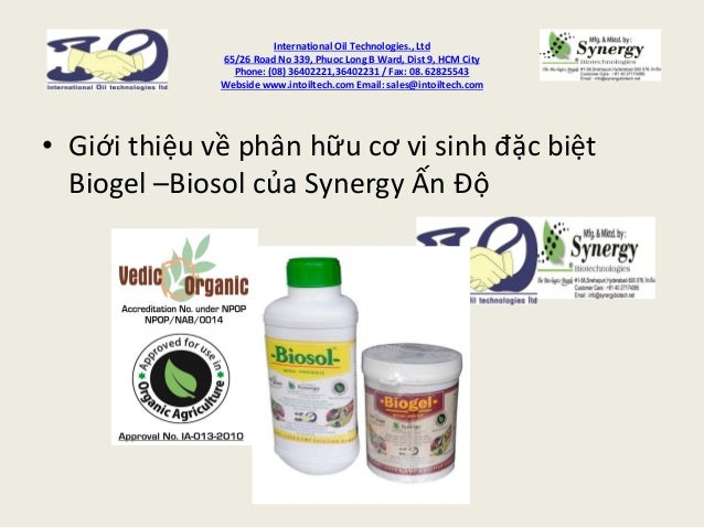 Biogel biosol  black pepper pest and diseases romil 2014 Slide 2