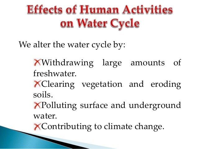 biogeochemical cycles important to environmental science Mrs coffman's ap environmental science search this site  what the major biogeochemical cycles are  how the biogeochemical cycles most important to life .