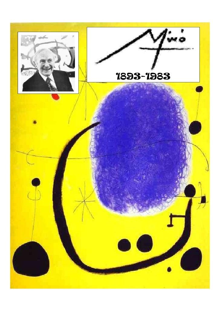1893-1983