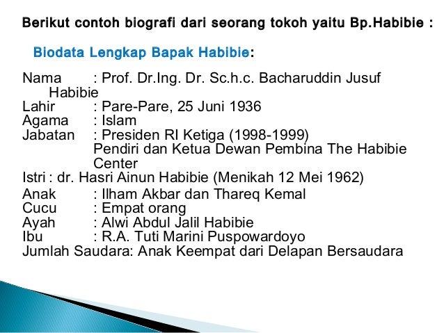 Biografi 01 Jadi