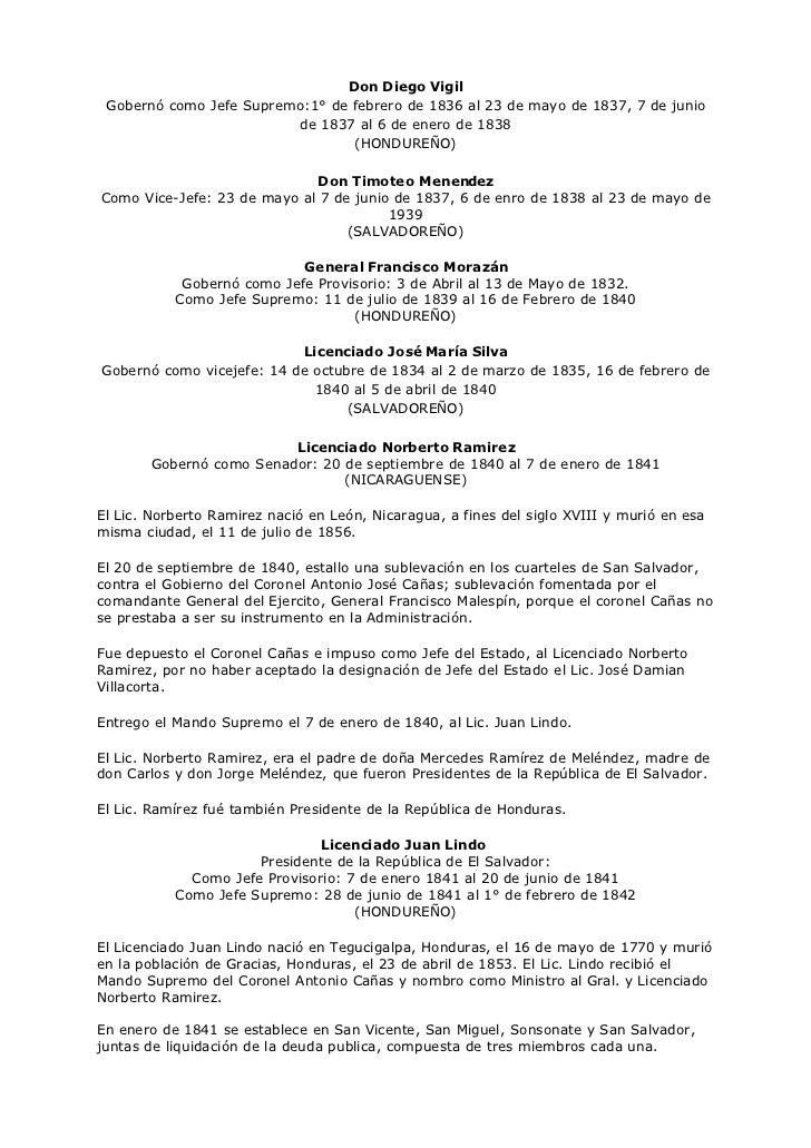 Jose asuncion silva biografia resumida yahoo dating 2