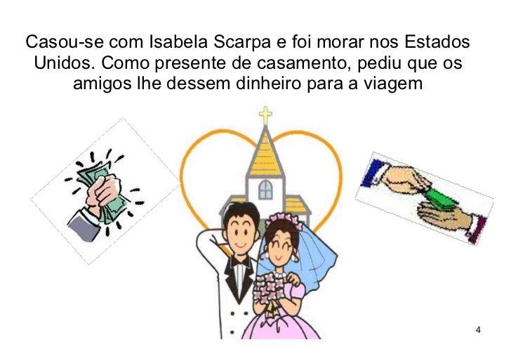 Biografia carlos saldanha colorido for Carlo scarpa biografia