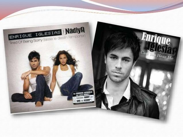 """•En 2008, se utilizó la canción """"Push"""" como soundtrack de la película Step Up 2: The Streets. La canción en su versión ori..."""