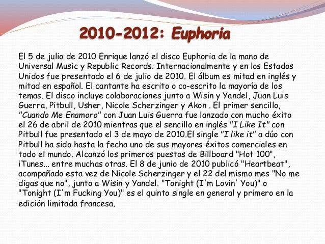 •En 2002 obtuvo su primer contrato en publicidad y grabó la campaña publicitaria de Doritos Salsa para la empresa PepsiCo ...