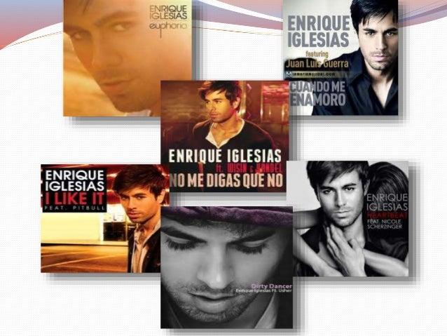 •En 2004 protagonizó la campaña de Viceroy (una marca de relojes europea), grabando un comercial en el que Enrique va desp...
