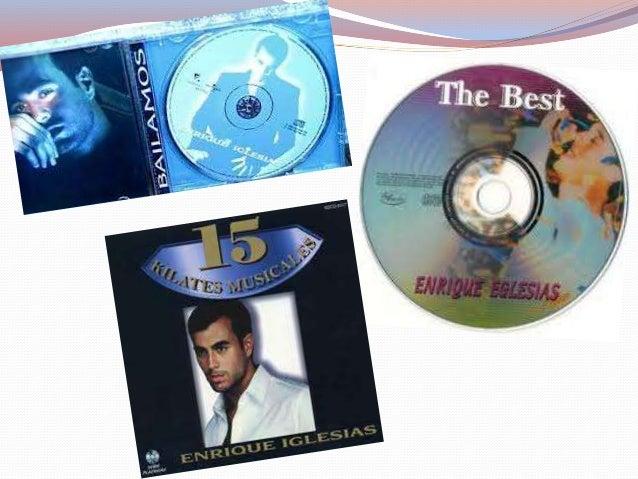 •Cantó con Sting, Tom Jones, Backstreet Boys, Nelly y nuevamente con Christina Aguilera en un especial de la cadena de tel...