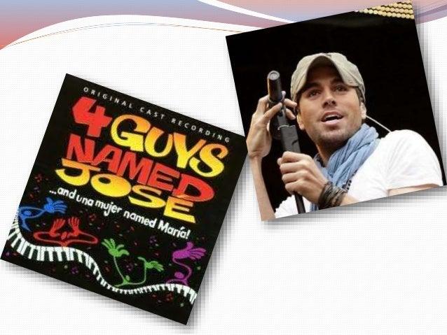 •El 8 de febrero de 2009 fue invitado para cantar durante el medio tiempo del Pro Bowl de la NFL realizado en Honolulu, Ha...
