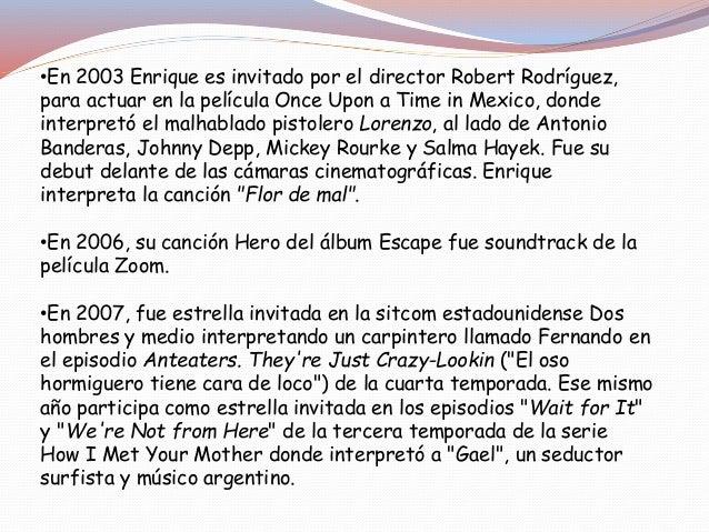 """el cantante lanzó otra carta de presentación de este nuevo proyecto en agosto de 2013: el tema """"Turn the night up""""."""