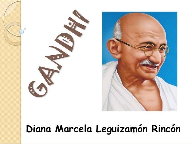 Diana Marcela Leguizamón Rincón