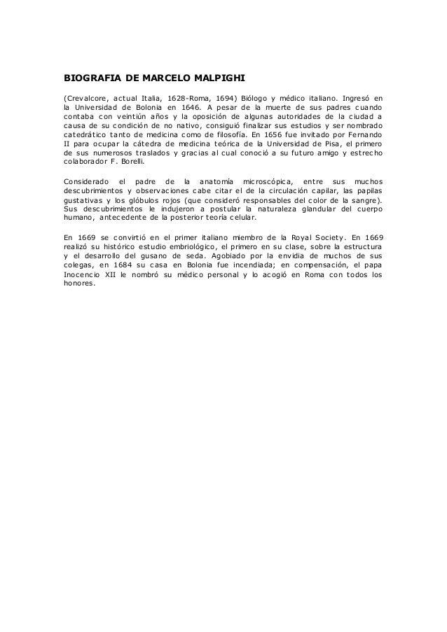 biografia-de-marcelo-malpighi-1-638.jpg?cb=1415032316