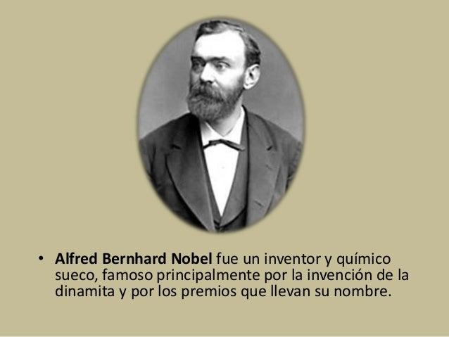 essay on alfred nobel A very good essay on alfred nobel excellent, very well worded alfred nobel han har kallats en av de stã â¶rsta uppfinnarna i vã â¤rldshistorien.