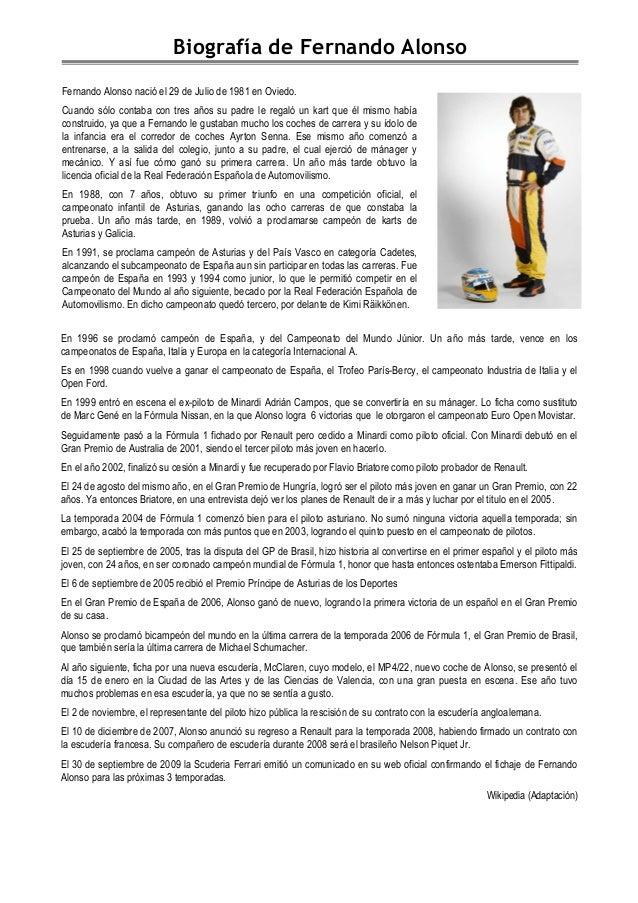 En 1996 se proclamó campeón de España, y del Campeonato del Mundo Júnior. Un año más tarde, vence en los campeonatos de Es...