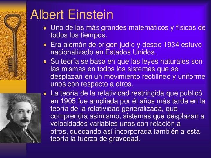 biografias cientificos astronomia