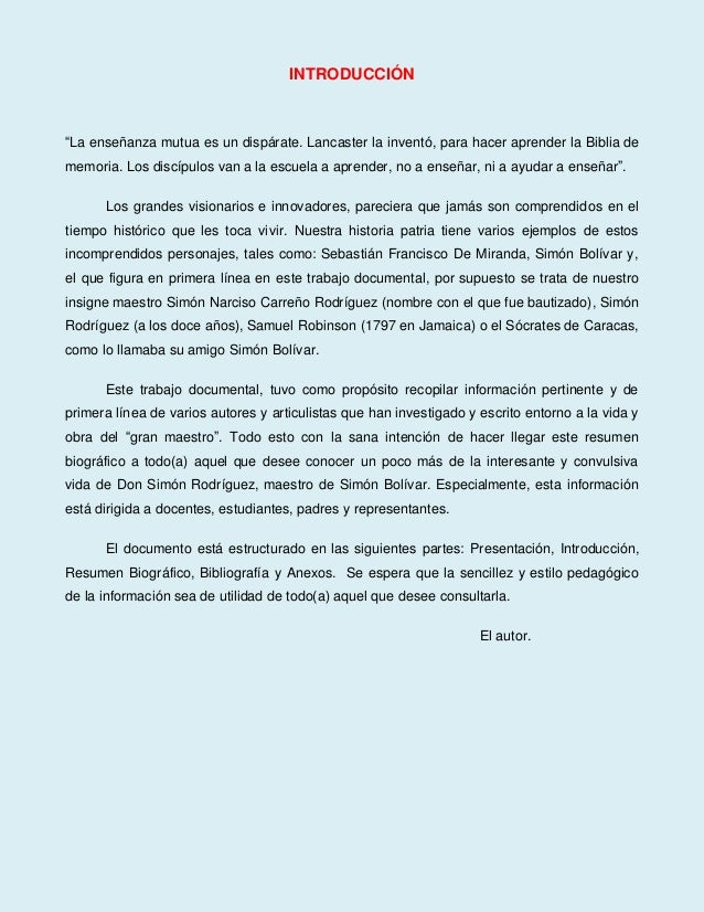 simon bolivar resume Simon bolivar (página 2) enviado por dambrosio allí está la palabra final de la vida pública de bolívar resume los últimos acontecimientos y presenta su.
