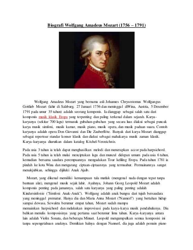 Contoh Biografi Orang Tua Dalam Bahasa Sunda Canda Toh