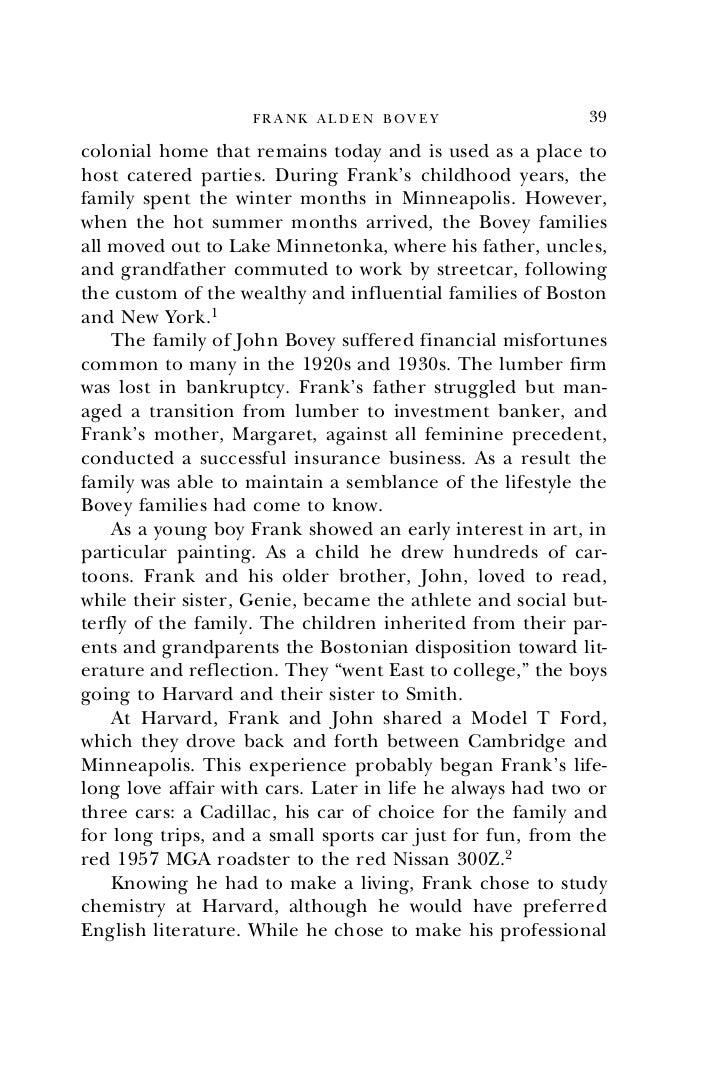 Biographical.memoirs.vol 86
