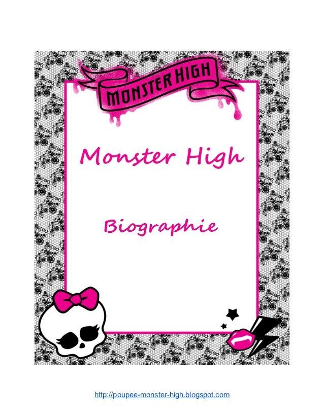 http://poupee-monster-high.blogspot.com