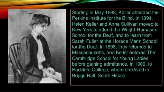 helen keller biography Award-winning reading solution with thousands of leveled readers, lesson plans, worksheets and assessments to teach guided reading, reading proficiency and.