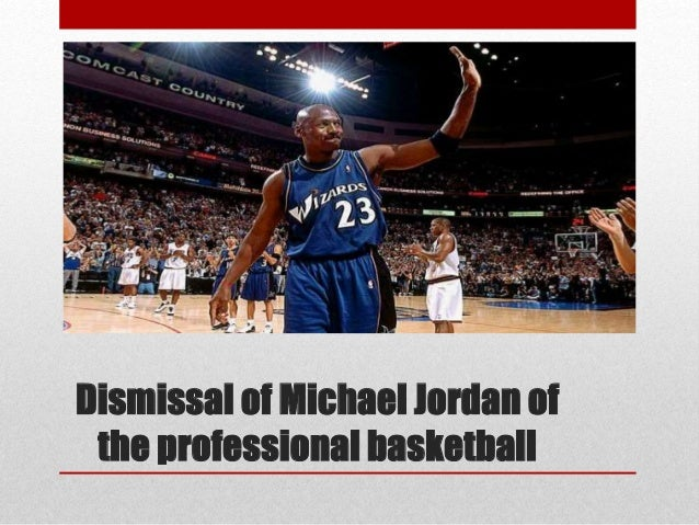 biography of michael jordan Michael jordan by steven case, 2010 nc government & heritage library february 17, 1963 - michael jordan may have been born in brooklyn, but north carolina claims him as one of our own.