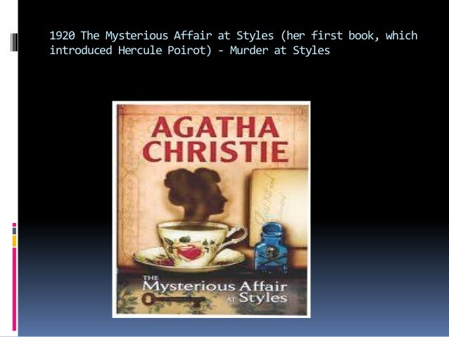 all detective fiction is the same a statement based on a story about poirot 39 quotes have been tagged as detective-fiction: his tone suggested fellowship, disciples of the same obscene religion ― john claude smith, autumn in the abyss based-on-a-true-story, based-on-real-events.