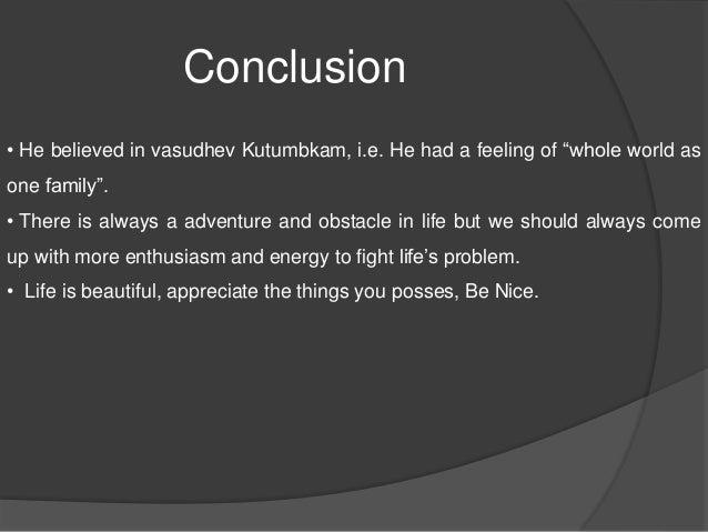 jawaharlal nehru biography in english pdf