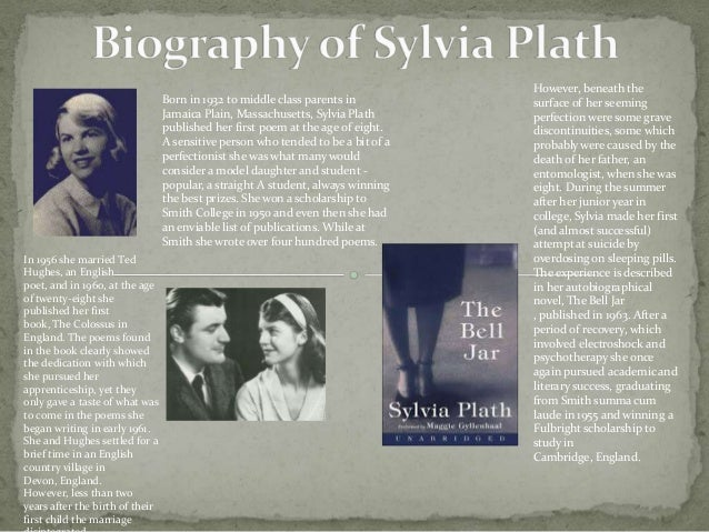 old age in sylvia plaths poetry The sylvia plath forum is a fascinating forum for discussing the issues surrounding the life and poetry of sylvia plath - in excess of 100,000 words books resolute, independent, and tough, fighting through queues for candles for me in my aguey old age.