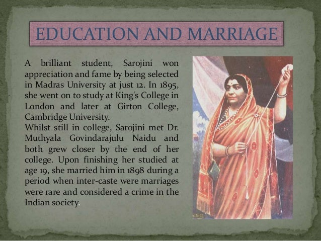 Research About Healthy Marriage and Relationship Education