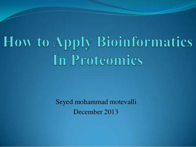 Seyed mohammad motevalli December 2013