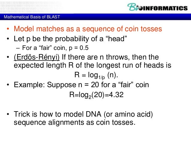 Bioinformatics t5-database searching-v2013_wim_vancriekinge
