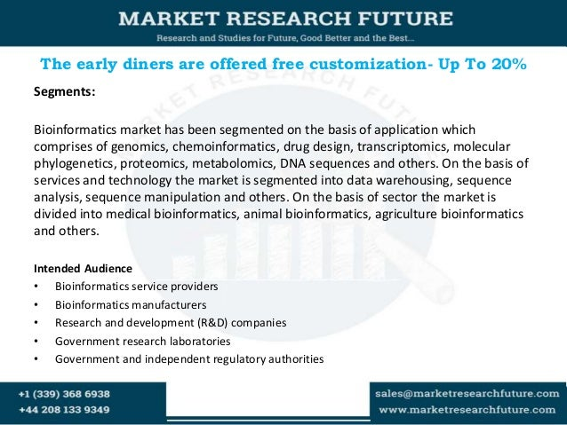 transcriptomics technologies market The market research report global transcriptomics market 2016 2020 comprises of market growth, trends, forecasts, key competitor analysis.