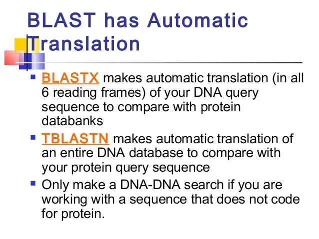 BLAST - Wikipedia