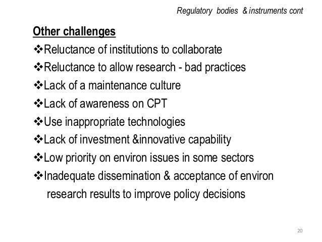 Biodiversity action plan  Wikipedia