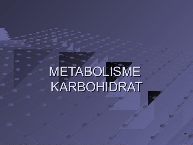 Jurnal Doc Pdf : jurnal metabolisme karbohidrat biokimia