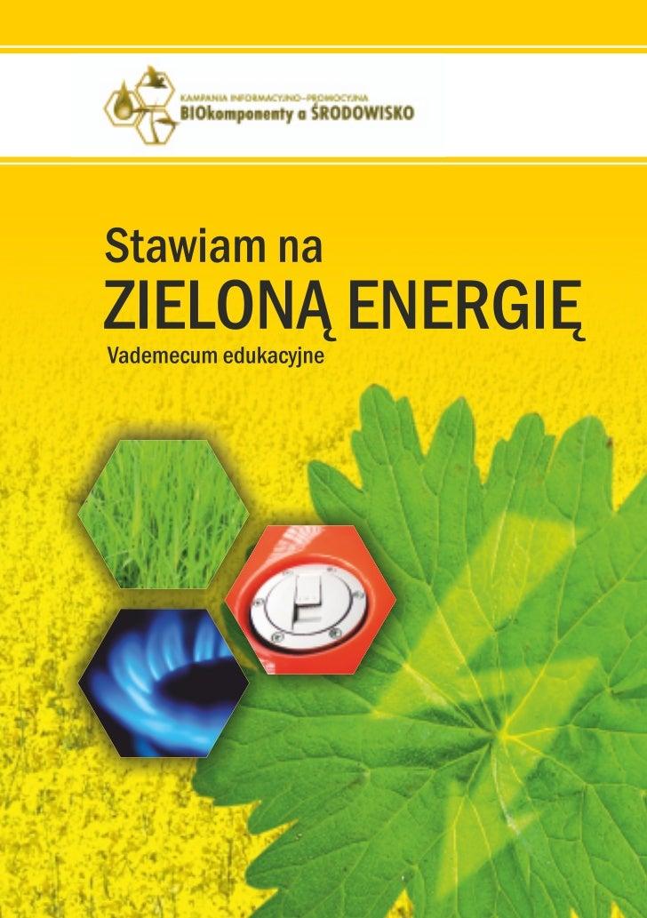 Biokomponenty broszura