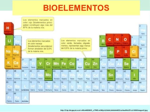 biole