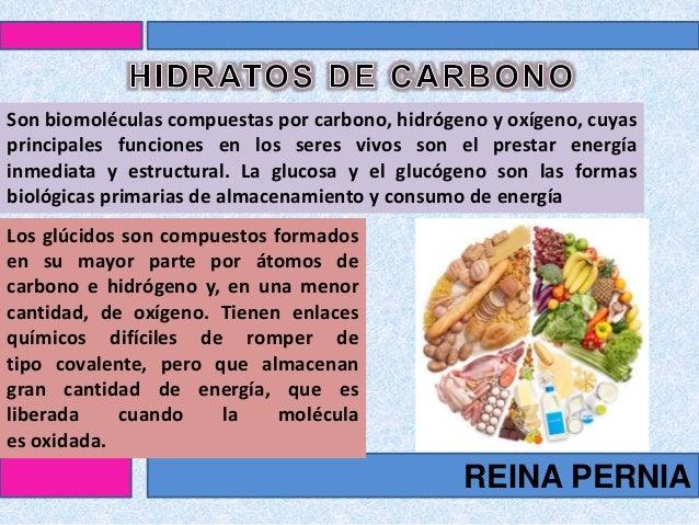 Trastornos metabólicos de los hidratos de carbono