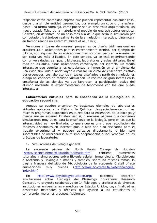 Increíble Anatomía Y Fisiología Cuny Modelo - Imágenes de Anatomía ...