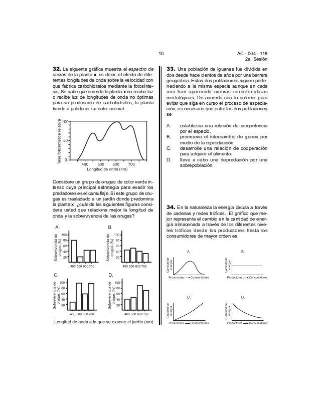Biologia 2005 1 Slide 3