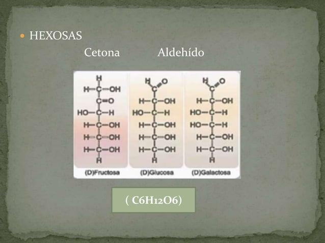 Que son los disacáridos? Son un tipo de hidratos de carbono, formados por la unión de dos monosacáridos iguales o distinto...