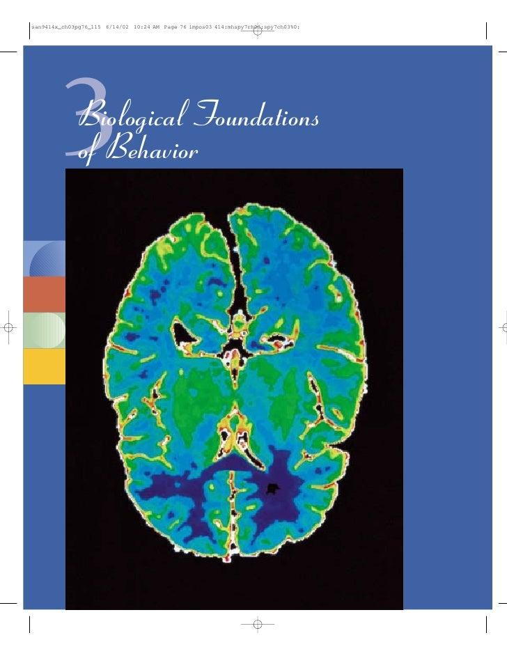 san9414x_ch03pg76_115 6/14/02 10:24 AM Page 76 impos03 414:mhspy7ch03:spy7ch03%0:       3     Biological Foundations      ...